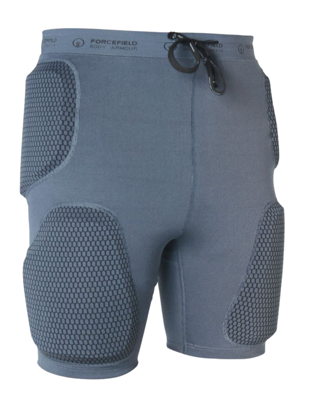 Forcefield Body Armour - Shorts